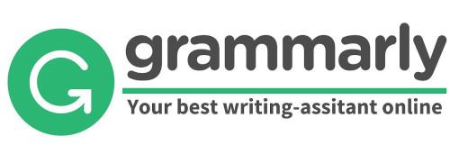 Gramarly