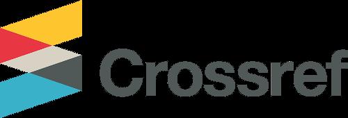 Crosref